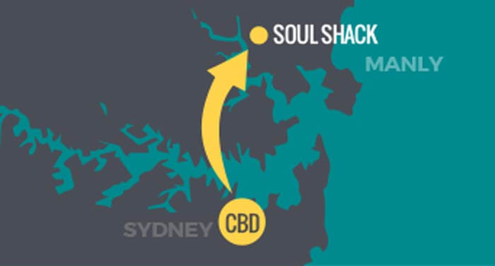 soulshack_map